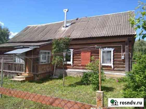 Дом 91.4 м² на участке 9 сот. Кудиново