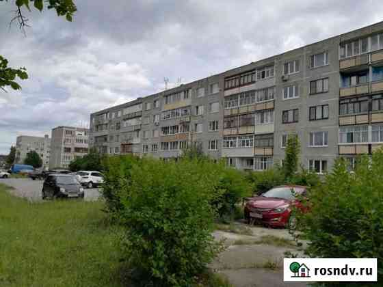 3-комнатная квартира, 67 м², 4/5 эт. Хорлово