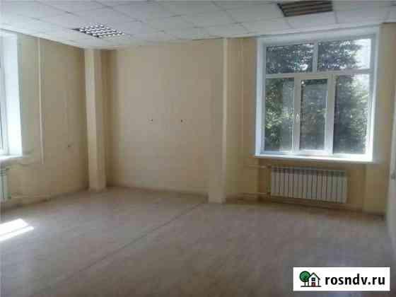 Торгово-Офисное помещение, 36 кв.м. Воскресенск