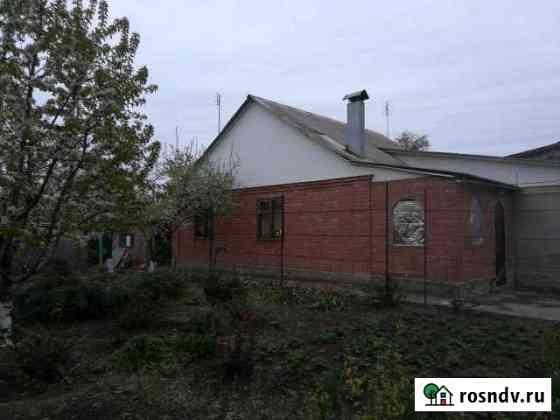4-комнатная квартира, 102 м², 1/1 эт. Боковская