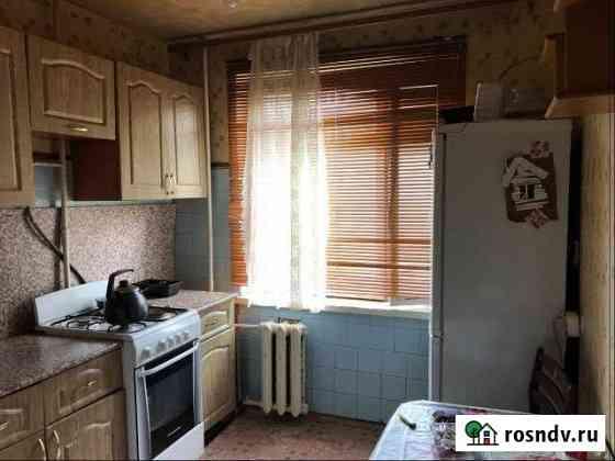 2-комнатная квартира, 45 м², 2/5 эт. Столбовая