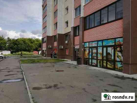 Помещение свободного назначения, 46 кв.м. Новоалтайск