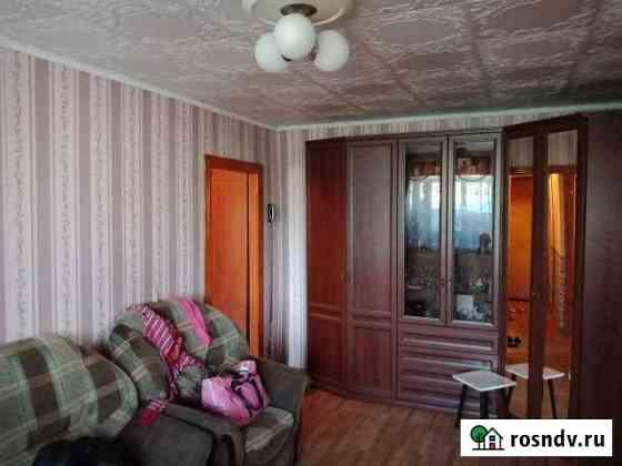 2-комнатная квартира, 48 м², 5/5 эт. Пески