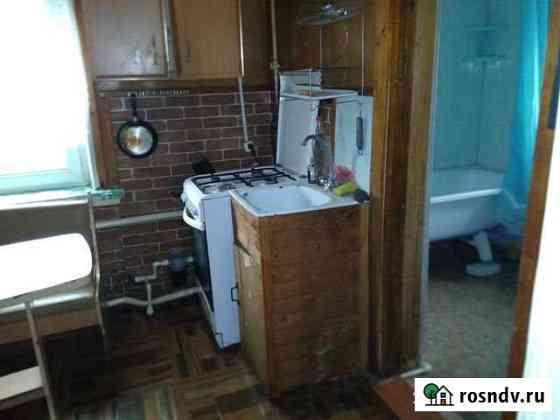 Дом 65 м² на участке 10 сот. Смоленск