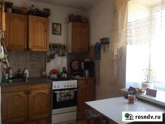 4-комнатная квартира, 78 м², 3/3 эт. Мартюш