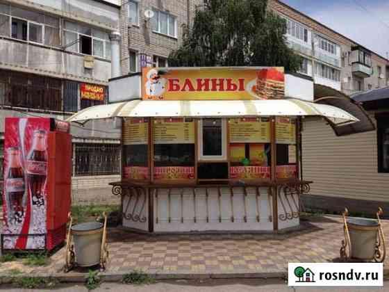 Торговое помещение, 12 кв.м. Черкесск