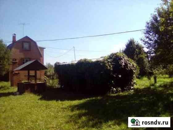 Дача 60 м² на участке 20 сот. Ногинск