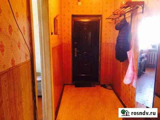 2-комнатная квартира, 50 м², 3/5 эт. Сатинка