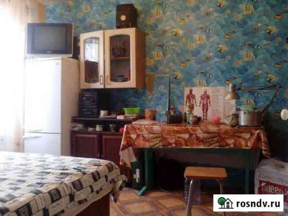 Комната 14 м² в 3-ком. кв., 2/5 эт. Домодедово