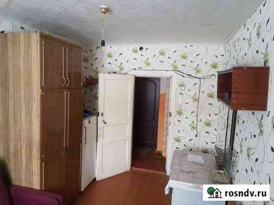 Комната 11 м² в 1-ком. кв., 2/5 эт. Оренбург
