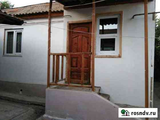 2-комнатная квартира, 42 м², 1/1 эт. Красный Яр
