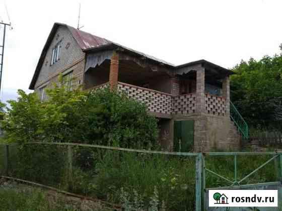 Дом 190 м² на участке 10 сот. Павловка