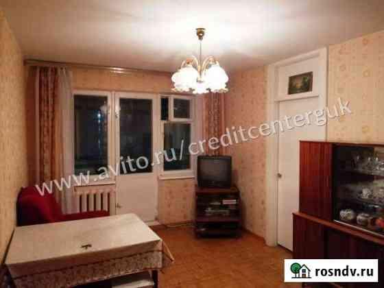 2-комнатная квартира, 45 м², 2/4 эт. Константиново
