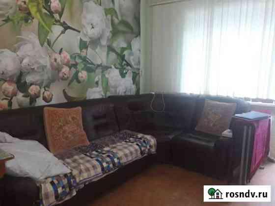 Комната 14 м² в 1-ком. кв., 3/5 эт. Саратов