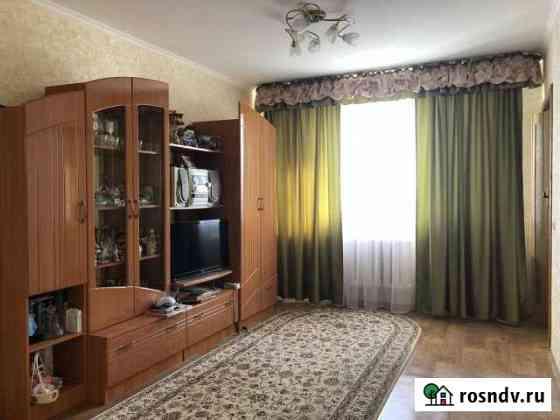 4-комнатная квартира, 60 м², 4/9 эт. Реммаш