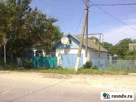 3-комнатная квартира, 40 м², 1/1 эт. Петровская