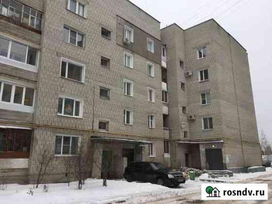 4-комнатная квартира, 85 м², 5/5 эт. Заречный
