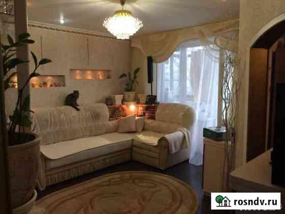 2-комнатная квартира, 36 м², 2/5 эт. Киевский