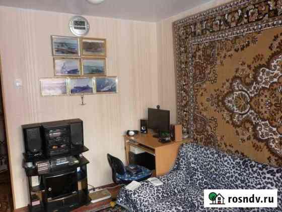 1-комнатная квартира, 31 м², 1/5 эт. Приморск