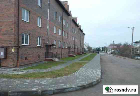 3-комнатная квартира, 93 м², 4/4 эт. Краснознаменск