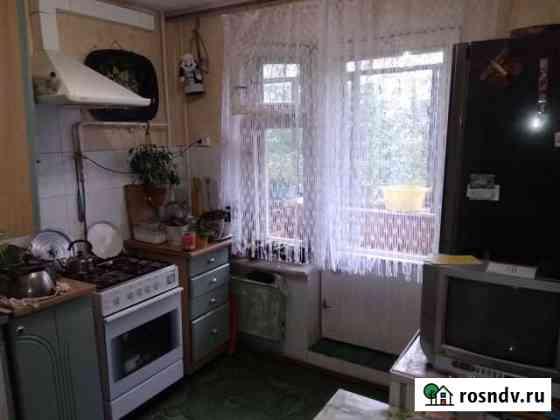 2-комнатная квартира, 47 м², 2/5 эт. Черное