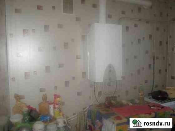 2-комнатная квартира, 46 м², 2/2 эт. Гаврилов Посад