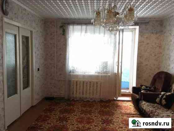 3-комнатная квартира, 70 м², 3/5 эт. Трубчевск