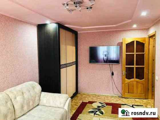 2-комнатная квартира, 51 м², 5/5 эт. Лесозаводск