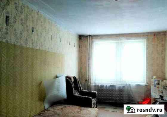 3-комнатная квартира, 63 м², 1/5 эт. Печенга