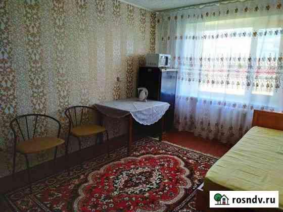 Комната 18 м² в 2-ком. кв., 9/9 эт. Курган