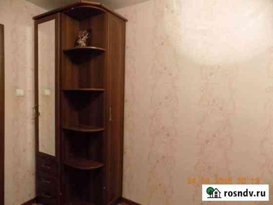 2-комнатная квартира, 42 м², 2/2 эт. Звериноголовское