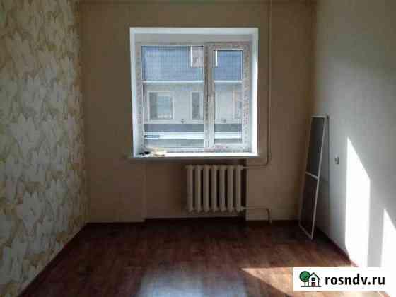 Комната 12 м² в 4-ком. кв., 2/9 эт. Армавир