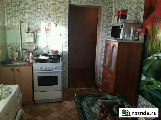 1-комнатная квартира, 39 м², 2/2 эт. Опочка