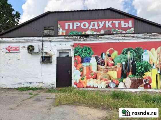 Магазин (Нежилое Помещение), 74 кв.м. Анастасиевская