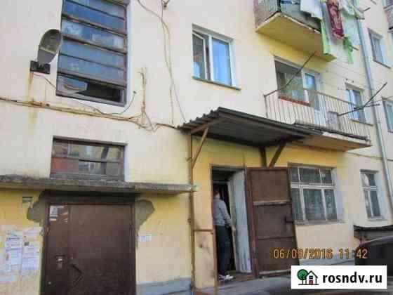 2-комнатная квартира, 42 м², 2/4 эт. Тайжина