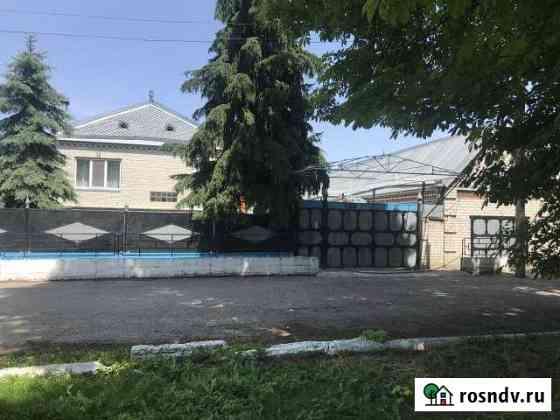 Дом 350 м² на участке 18 сот. Зольская