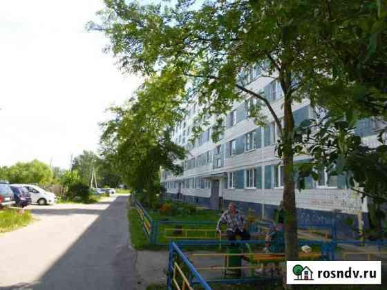 2-комнатная квартира, 45 м², 5/5 эт. Реммаш