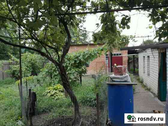 Дом 100 м² на участке 12 сот. Марьинская