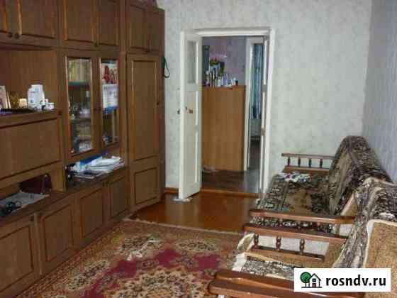 2-комнатная квартира, 45 м², 2/2 эт. Грабово