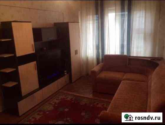 1-комнатная квартира, 45 м², 3/5 эт. Инта