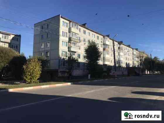 1-комнатная квартира, 30 м², 4/5 эт. Сухиничи