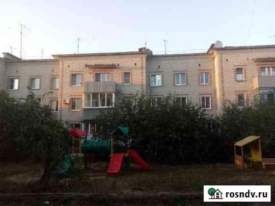 3-комнатная квартира, 64 м², 2/3 эт. Задонск