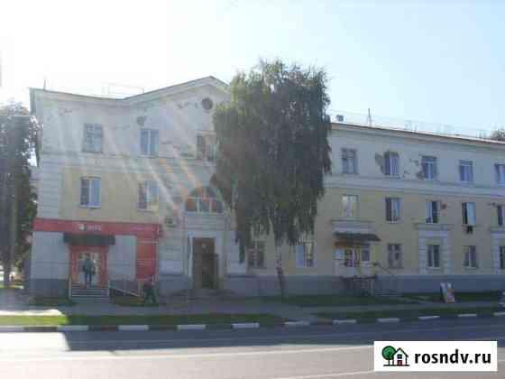 Комната 19 м² в 1-ком. кв., 3/3 эт. Губкин