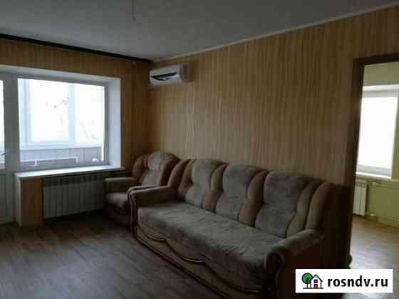 3-комнатная квартира, 50 м², 4/5 эт. Жирновск