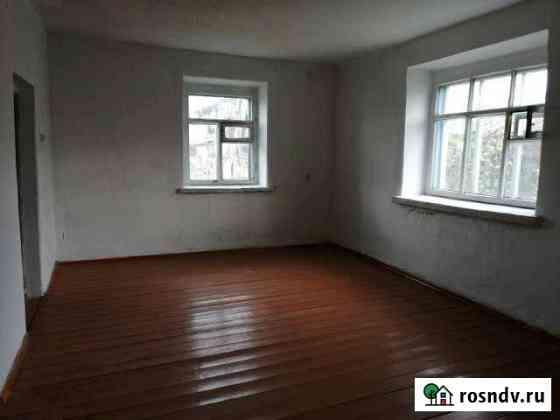 Дом 48 м² на участке 4 сот. Черепаново