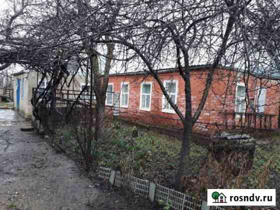 Дом 51.1 м² на участке 17 сот. Советская