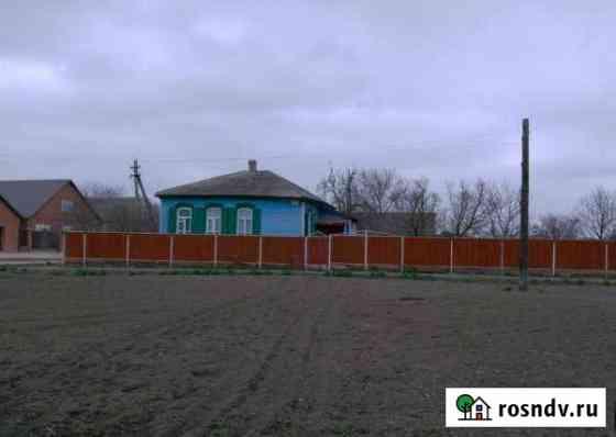 Дом 100 м² на участке 15 сот. Белая Глина