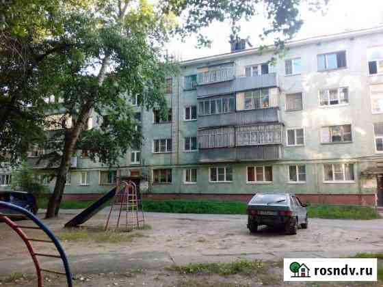 Комната 11 м² в 1-ком. кв., 3/4 эт. Липецк