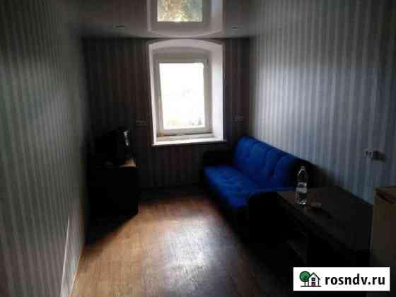 Комната 13 кв.м. в > 9-к, 3/3 эт. Саратов