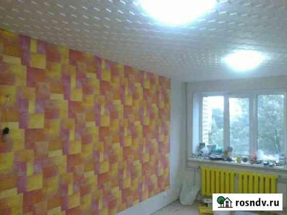 Комната 18 м² в 4-ком. кв., 5/9 эт. Рыбинск